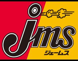 ジェームス桑名大山田店