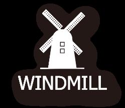 ウィンドミル